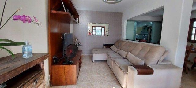 Casa de 03 quartos para venda no bairro Jaraguá - Foto 3