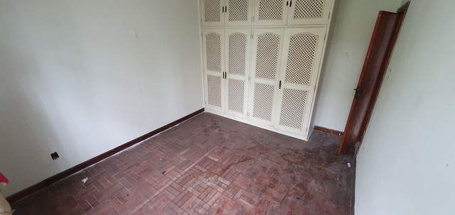 Casa 5 quartos batistas Campos  - Foto 5