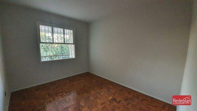 Casa à venda com 3 dormitórios em Laranjal, Volta redonda cod:17208 - Foto 12