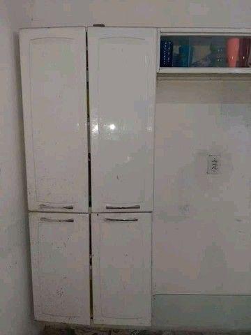 Armário 300 reais  - Foto 2