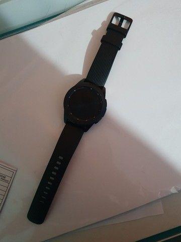 Galaxy Watch 42mm - Foto 2