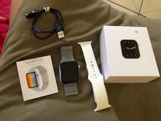 Relógio Smartwatches  - Foto 3