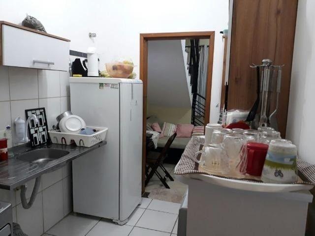 EM- Vende se Casa Jurunas - 115.000 - Foto 11