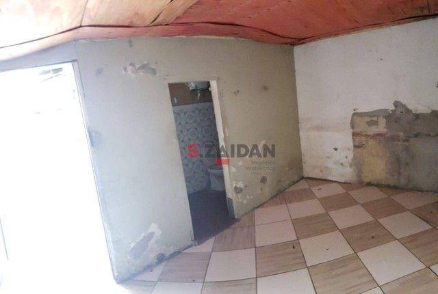 Casa com 2 dormitórios à venda, 55 m² por R$ 138.000,00 - Jardim Noiva da Colina - Piracic - Foto 3