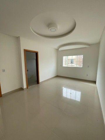 Apartamento ou Prédio completo 3 quartos - Foto 5