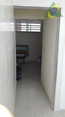 Casa residencial para locação, Nova Campinas, Campinas. - Foto 7