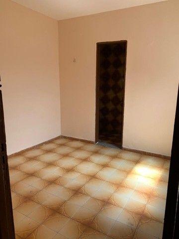 Casa dupléx no Montese com ponto Comercial  1500,00 - Foto 5