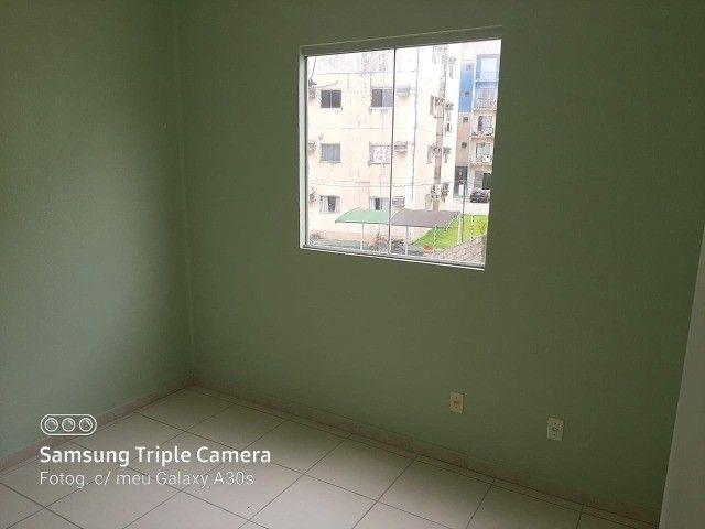 Porto Esmeralda - Apartamento - Mario Covas - Foto 3