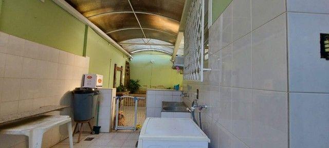 Casa de 03 quartos para venda no bairro Jaraguá - Foto 18