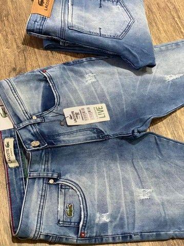 Calças Premium nova coleção - Foto 5