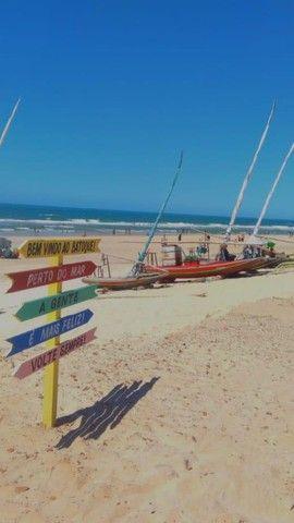 Loteamento pertinho da praia | com parcelas a partir de R$ 99,00!  - Foto 16