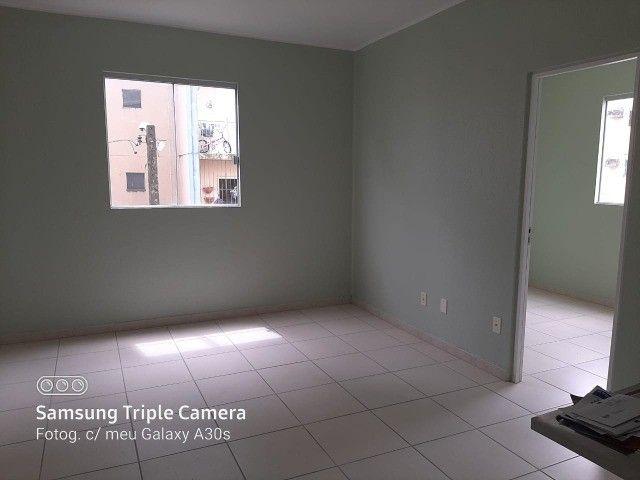 Porto Esmeralda - Apartamento - Mario Covas - Foto 4