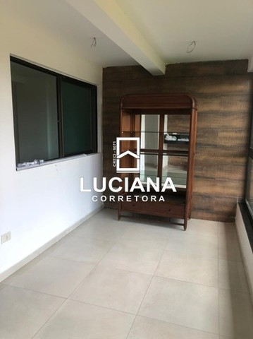 Apartamento para alugar contrato anual (Cód. lc233) - Foto 13