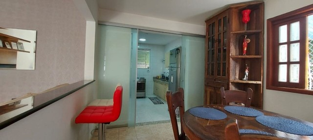 Casa de 03 quartos para venda no bairro Jaraguá - Foto 4