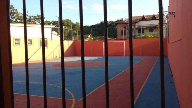 Oportunidade de apartamento no Edifício Santos Dumont, Vila Santa Isabel! - Foto 9