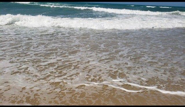 Loteamento pertinho da praia | com parcelas a partir de R$ 99,00!  - Foto 14