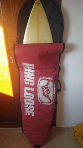 Prancha surf 300,00 - Foto 3