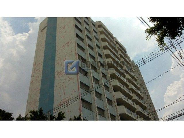 Apartamento para alugar com 4 dormitórios cod:1030-2-36619