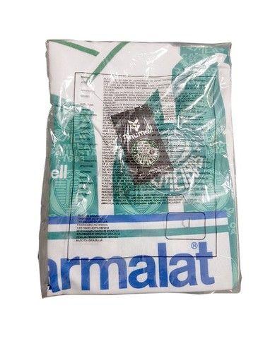 Camisa Palmeiras Retro Parmalat Edmundo 1993 Dry-fit Premium - Foto 3
