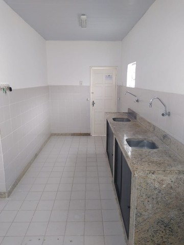 [AL741] Casa na Imbiribeira - Recife/PE - Foto 18