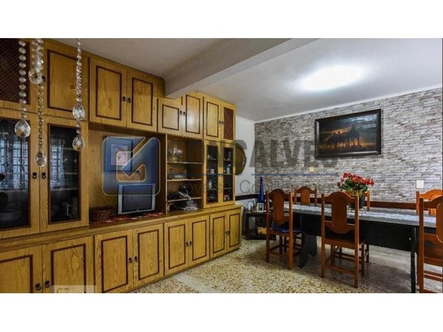 Casa para alugar com 4 dormitórios cod:1030-2-36213 - Foto 10