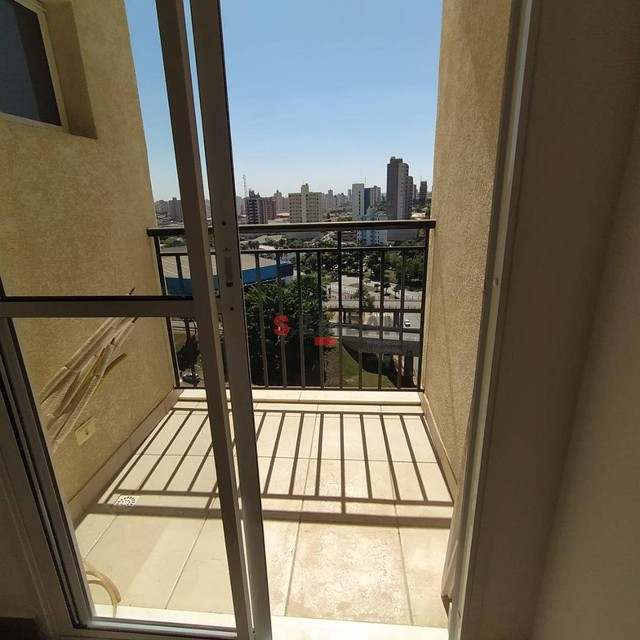 Apartamento com 2 dormitórios à venda, 56 m² por R$ 330.000,00 - Paulicéia - Piracicaba/SP - Foto 5