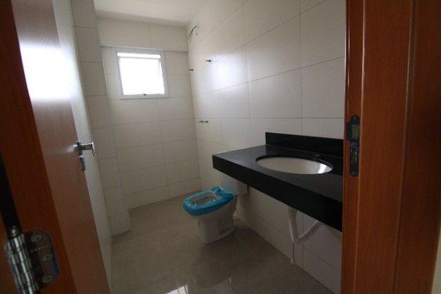 Apartamento no Santa Mônica 3 quartos c/ 1 suite - Foto 16