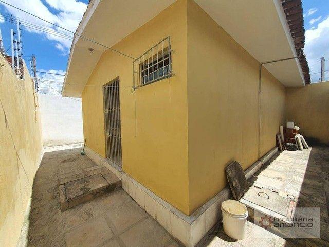 Casa com 2 dormitórios à venda, 45 m² por R$ 170.000,00 - Jardim Boa Vista - Caruaru/PE - Foto 6