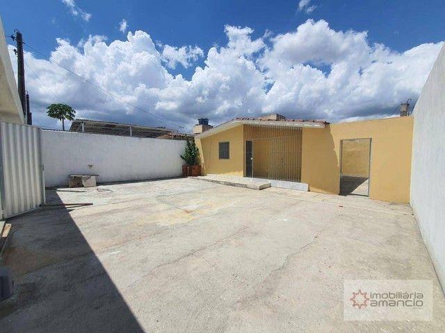 Casa com 2 dormitórios à venda, 45 m² por R$ 170.000,00 - Jardim Boa Vista - Caruaru/PE - Foto 2