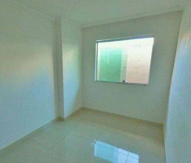 Pereira * Sua casa no Floramar. - Foto 10