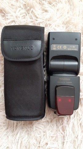 Câmera fotográfica - Foto 3