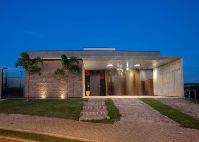 Casa com 3 dormitórios à venda, 230 m² por R$ 1.250.000,00 - Moinho Vermelho - Piracicaba/ - Foto 11