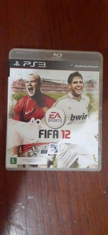 Console de PS3 completo  - Foto 5
