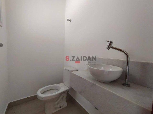 Casa com 3 dormitórios à venda, 140 m² por R$ 700.000,00 - Reserva das Paineiras - Piracic - Foto 4