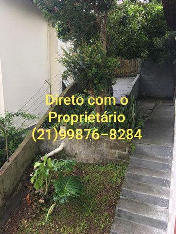 Vendo 2 casas na Ponte da Saudade, podem ser vendidas separadas, terreno de 603,75m2 - Foto 6