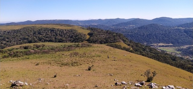 Sitio em Urubici, fazenda em Urubici, serra catarinense. - Foto 2