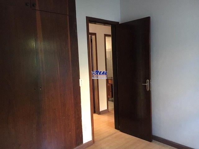 Apartamento para aluguel, 3 quartos, 1 vaga, Teixeira Dias - Belo Horizonte/MG - Foto 15