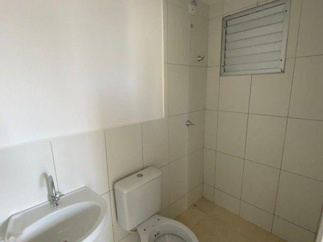 Apartamento para vender, Ernani Sátiro, João Pessoa, PB. Código: 39362 - Foto 8