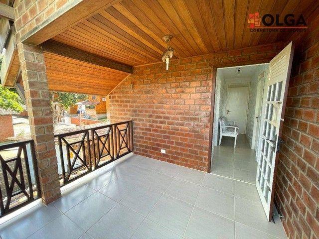Casa com 3 dormitórios em condomínio, à venda, 120 m² por R$ 260.000 - Gravatá/PE - Foto 14