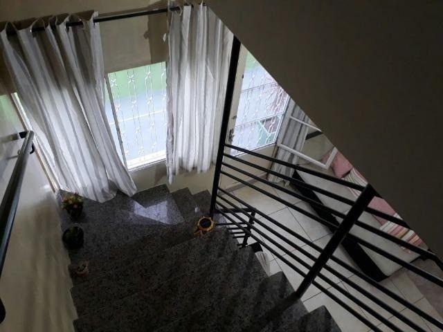 EM- Vende se Casa Jurunas - 115.000 - Foto 12