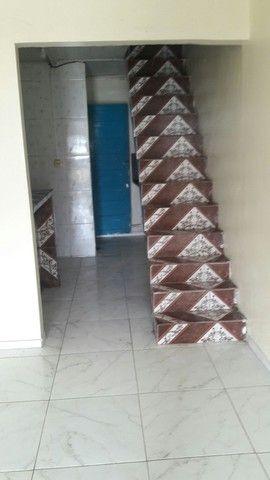 Casa ( Aluguel)  - Foto 2