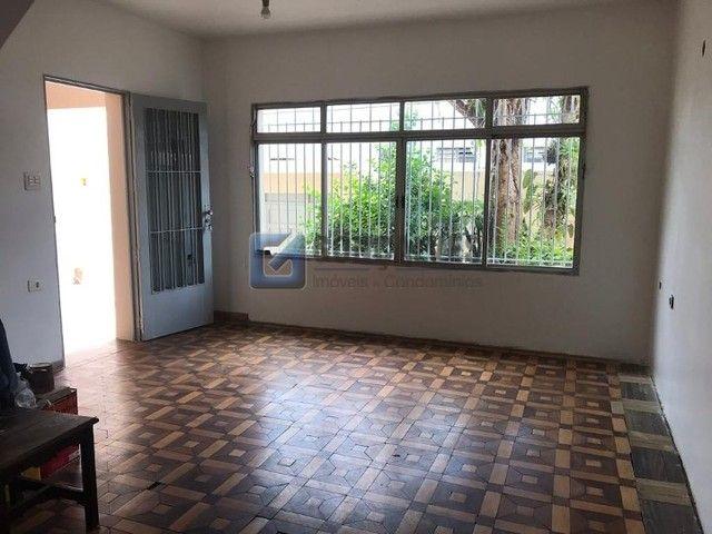 Casa para alugar com 4 dormitórios em Vila vivaldi, Sao bernardo do campo cod:1030-2-36608 - Foto 3