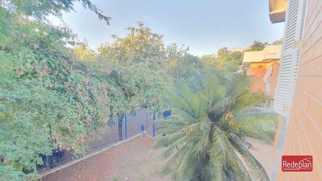 Casa à venda com 3 dormitórios em Laranjal, Volta redonda cod:17208 - Foto 16
