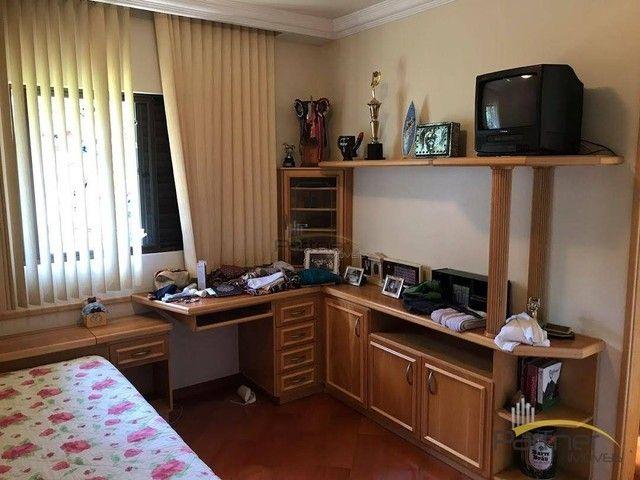 Casa Residencial Campo Comprido, Curitiba - . - Foto 19