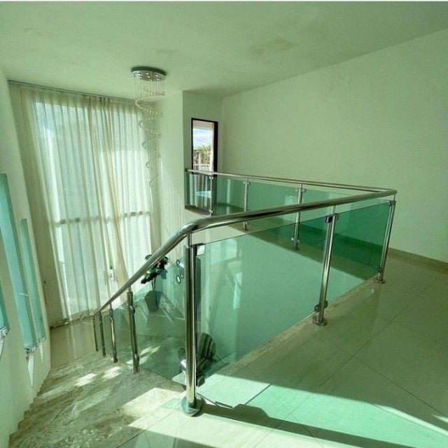 Vendo casa duplex - Jardins das serras - Foto 3