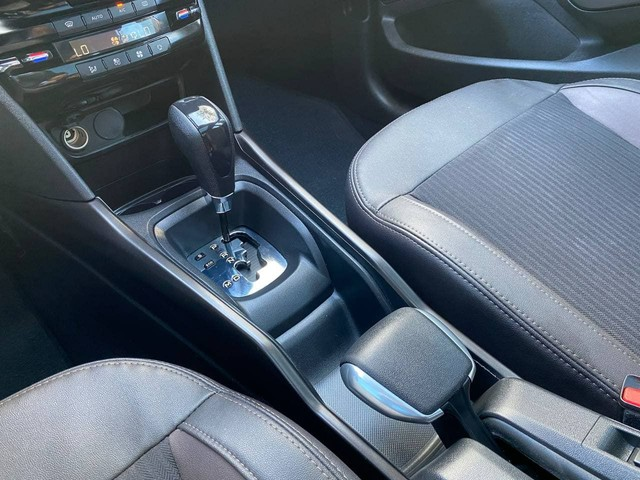Peugeot 2008 Griffe 2020! Muito novo! Só 13mil km! - Foto 6