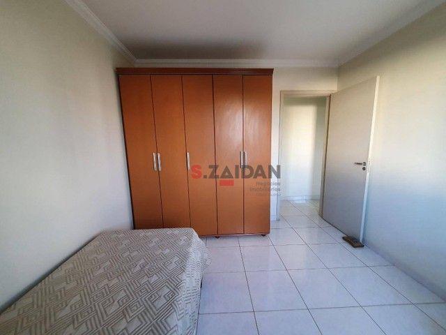 Apartamento com 2 dormitórios à venda, 53 m² por R$ 175.000,00 - Piracicamirim - Piracicab - Foto 14