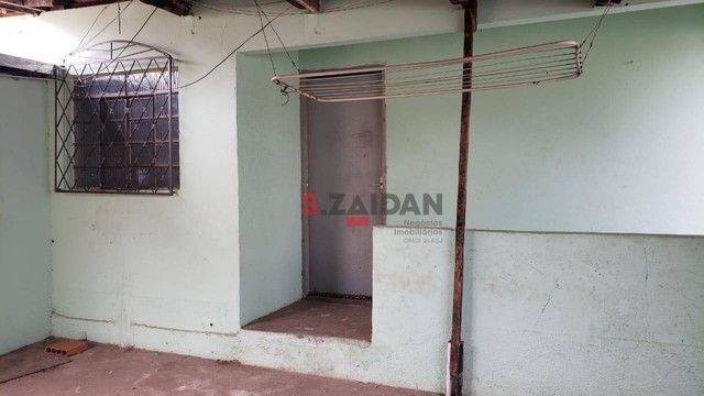 Casa com 2 dormitórios à venda, 55 m² por R$ 138.000,00 - Jardim Noiva da Colina - Piracic - Foto 13