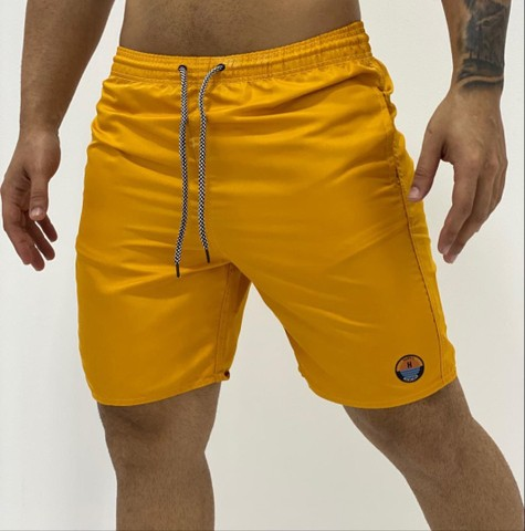 Shorts tactel (lançamento )