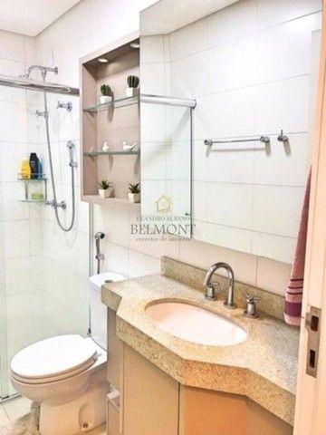 AP0041 - Apartamento com 2 dormitórios à venda - Balneário - Florianópolis/SC - Foto 19